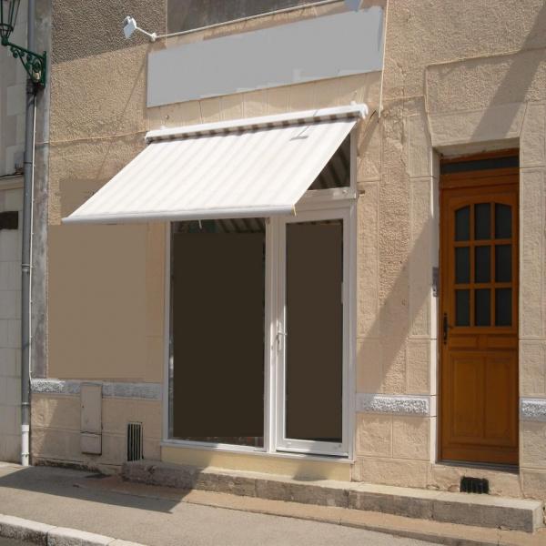 Offres de vente Autre Vernou-sur-Brenne 37210