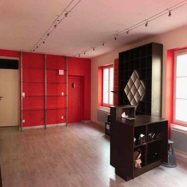 Offres de location Autre Vernou-sur-Brenne 37210